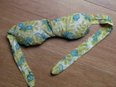 Sewing For Dummies…Update