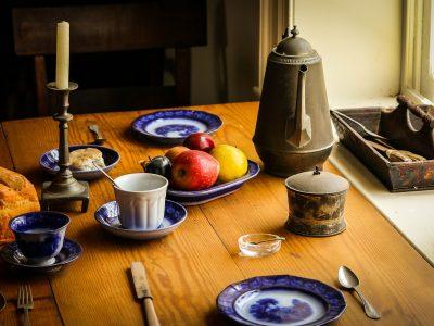 Homesteading Lifestyle – Off-Grid Homesteading