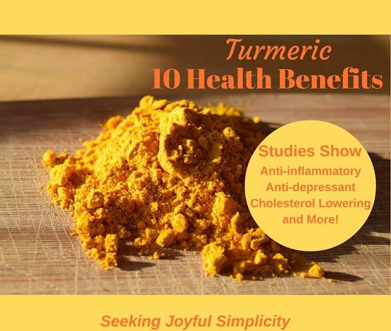 Turmeric has a long history of use in the ancient Ayurvedic and Chinese medicine systems, and today there are thousands of peer-reviewed research articles demonstrating the health benefits of turmeric. Have you enjoyed the flavor of turmeric? Turmeric is a spice commonly used in Indian cooking and gives curry its rich flavor and yellow color. But turmeric is much more than just a culinary spice, and the current research indicates turmeric is as effective, if not more potent than many prescription medications.
