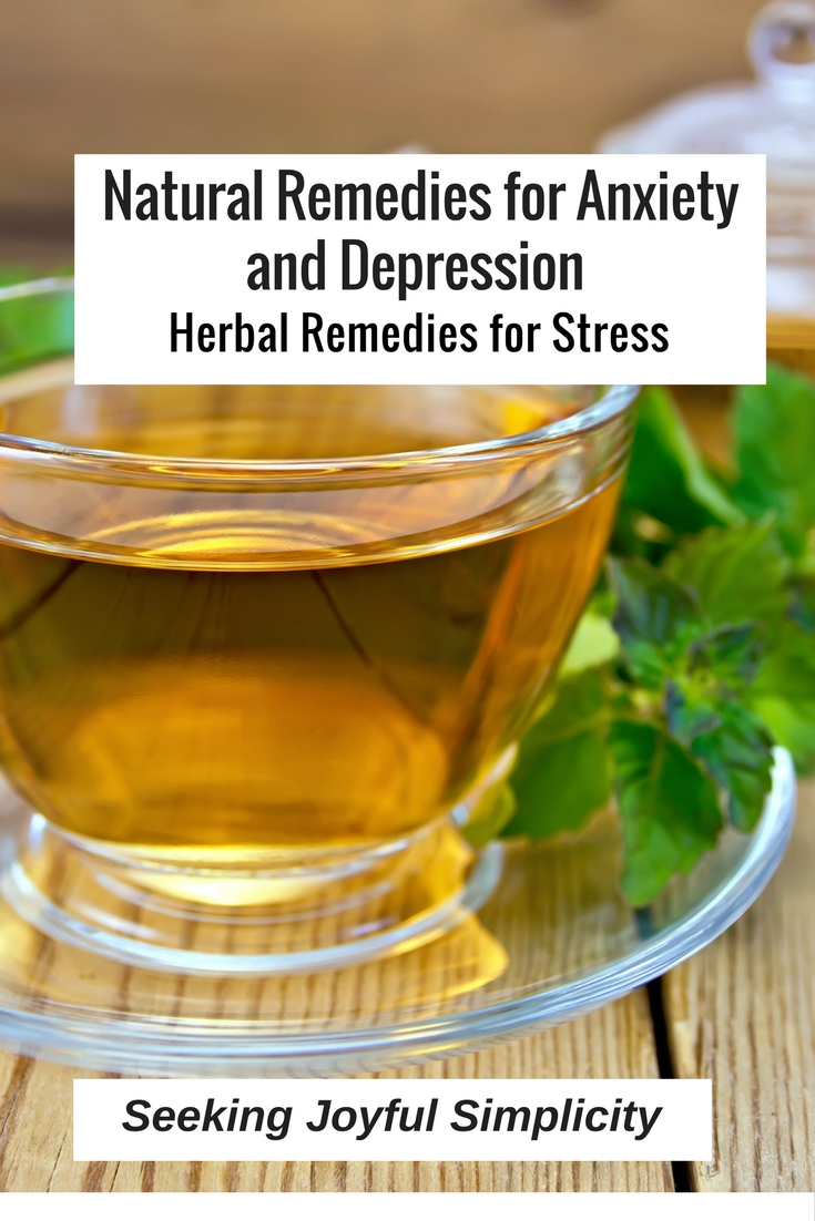 Constantly tired, exhausted, and overwhelmed, we find ourselves with too much to do, and too little time to do it. This is modern life and many of us are suffering with chronic stress, anxiety, and depression. These are the best herbal remedies for stress, anxiety, and depression. These herbs had a profound effect on my life, and I believe they can help you too.