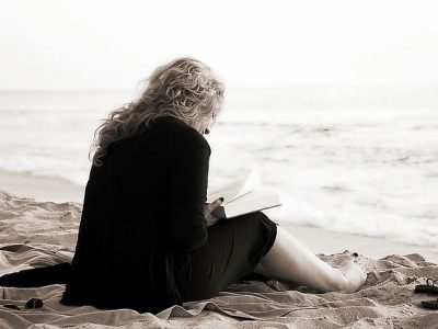 Can we really change our lives just by reading a book? I believe so. Good books are like good conversations - you can gain insights into your own life by listening to the experiences of another. If you are a believer in life-long learning and personal development, you may enjoy this list of 30 personal development books for women