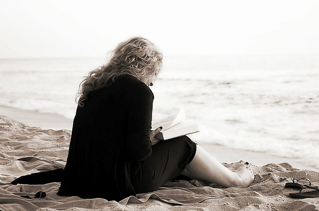 30 Personal Development Books for Women That Offer Practical, No-Nonsense Advice